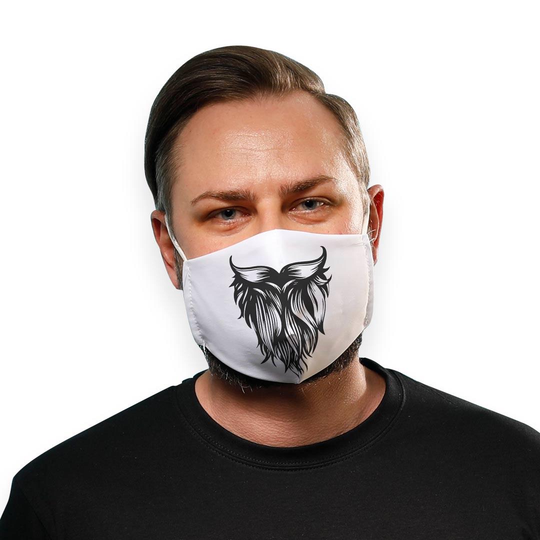 Bart Maske