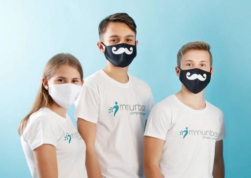 immunbar_Team_Story_mit_Masken